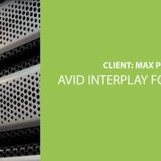 Avid-Interplay-for-Reality-Max-Post