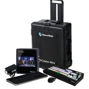 Newtek TriCaster Mini-SDI-Bundle