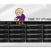 avid-isis-shared-storage-upgrade