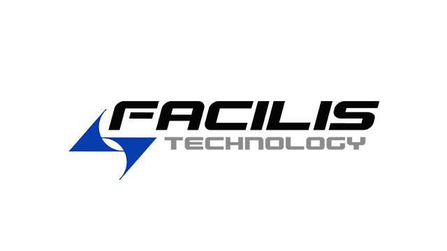 Facils-Terrablock-Upgrade-and-FastTracker-Version-2.5
