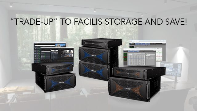 Facilis-Trade-Up-Storage-and-Save-Promotion