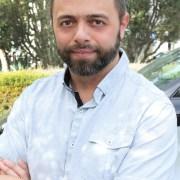 Jason Yanuzzi, Colorist