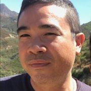 Jonathon Lee, CTO at Tunnel Digital