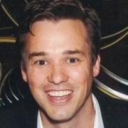 Troy Witt