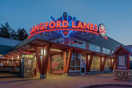 LangfordLanes