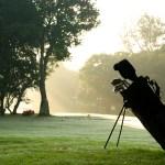 golf-bag-1361146-1278x855