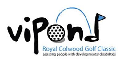 Vipond2016_SponsorPostersFINAL-2-Community-Sponsors