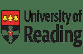 univerity of reading-02b