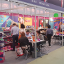 Global Toy Industry Trade Shows 2019 Events Keycraft