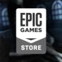 Der Epic Games Store Erfordert Für Kostenlose Spiele Eine