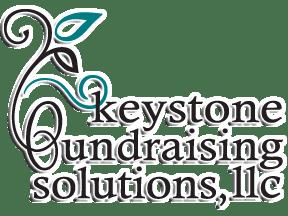 Keystone Fundraising Solutions LLC