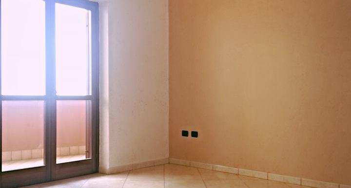 key-immobiliare-agenzia-quarto