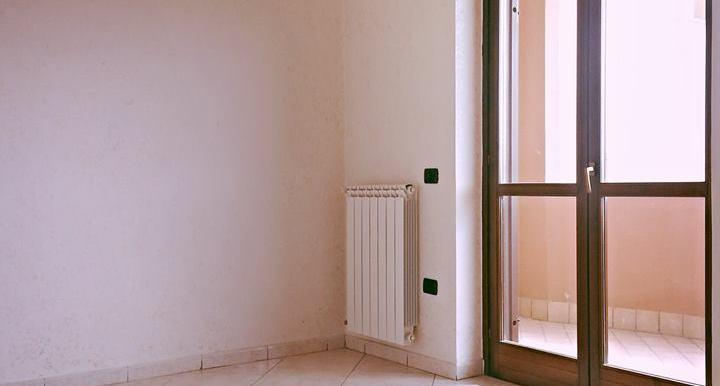 immobili-affitto-quarto-casa