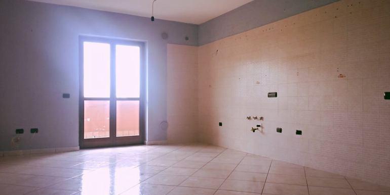 villaricca-affitto-casa-quarto