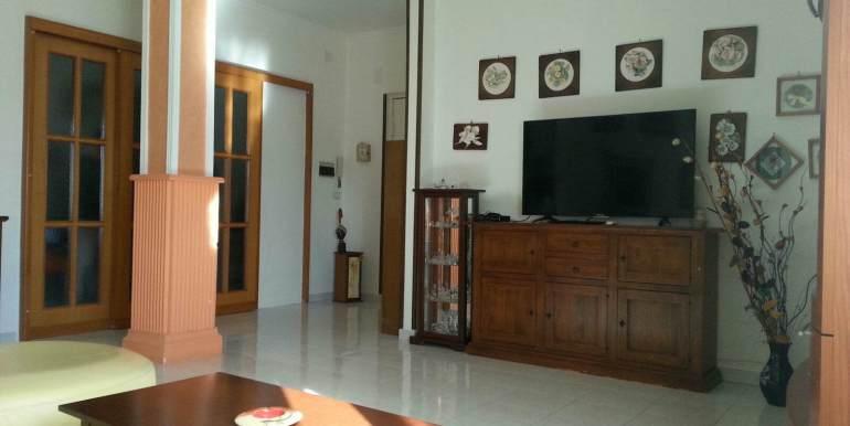 appartamento-centrale-quarto