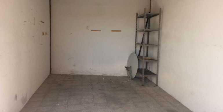 box-affitto-licola-quarto