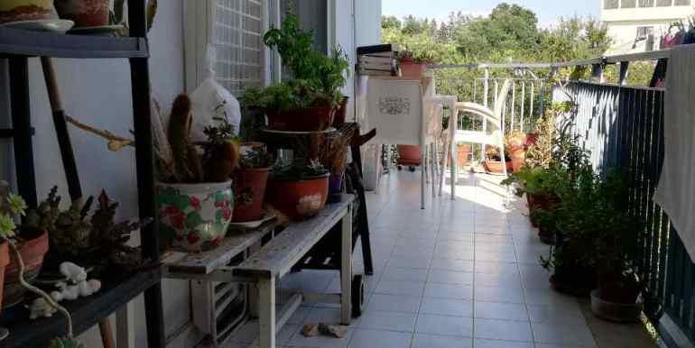 marano-balcone-casa-affitto
