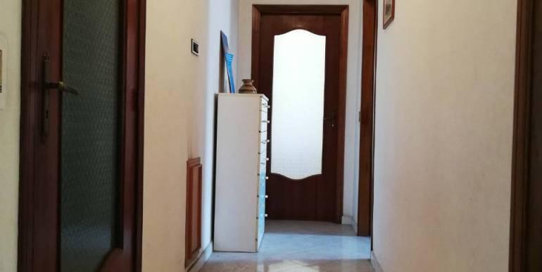 casa-vendita-quarto-appartamento
