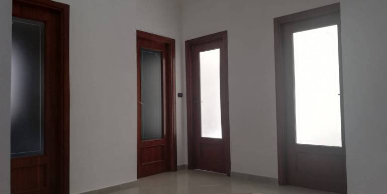 affitto-quarto-ristrutturato-mazzini
