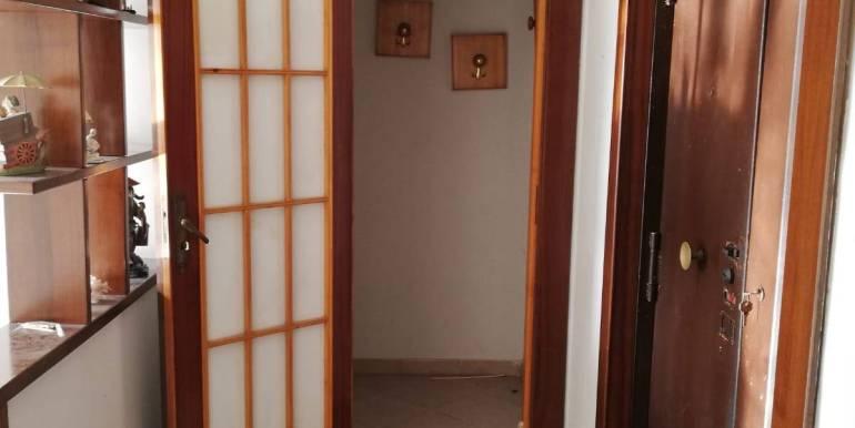 appartamento-vendita-quarto-centrale