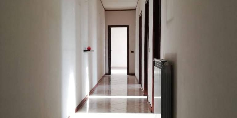 appartamento-vendita-quarto-luminoso