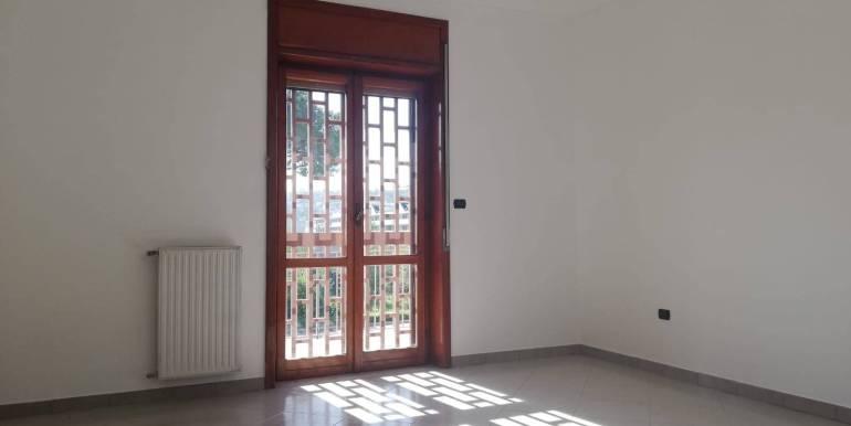 immobili-affitto-quarto-napoli