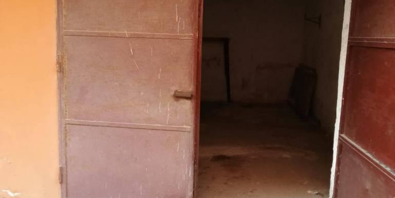box-affitto-quarto-napoli