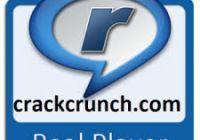 gridinsoft anti-malware 3.1.33 crack