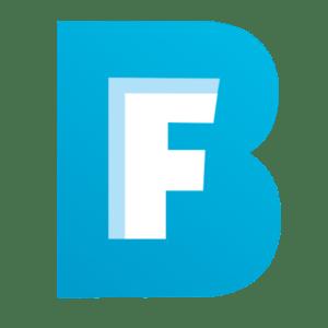 BirdFont for Windows