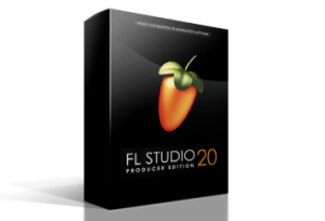 get fl studio 20 for free