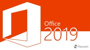 microsoft office 2018 crack full version free download