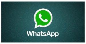 WhatsApp for Windows