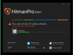 hitman pro 3.8 0 product key