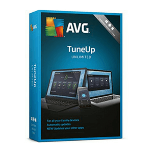 download tuneup utilities 2015 full version + serial number for free