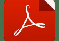 Adobe pro crack reddit | adobe acrobat pro crack reddit Archives