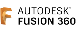 autodesk fusion 360 ultimate download