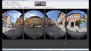 PanoramaStudio 3.5.8.331 Crack 2021