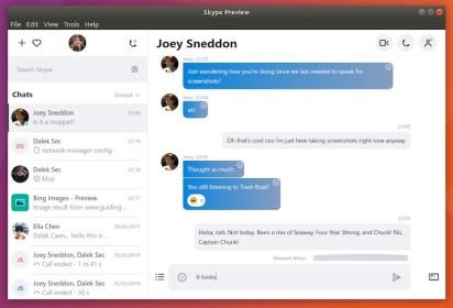 Skype 8.77.76.71 Crack 2021