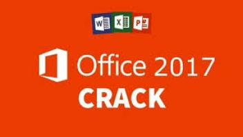 ms word 2017 free download with crack