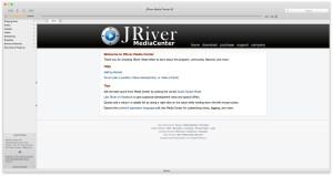 JRiver Media Center 28.0.63 Crack 2021