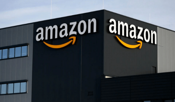 In Corona, the salaries of five lakh Amazon workers are increasing