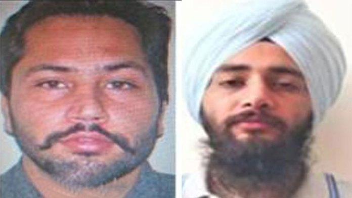 newtown-encounter-pakistan-link-with-2-dead-gangstar