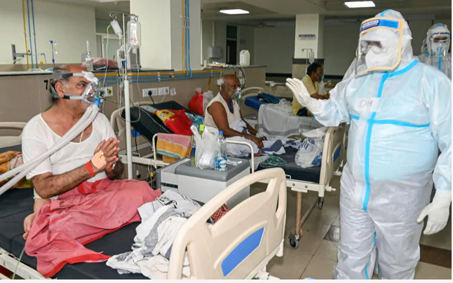 /india-reports-91702-covid19-cases-134580-discharges-3403-deaths