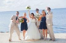 Best Florida Beach Weddings