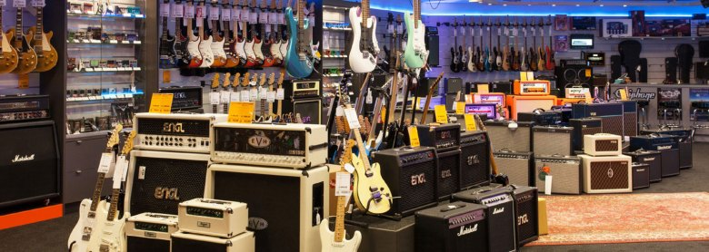 keymusic roeselare | music store, guitar shop, musical instruments