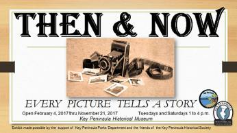 Then-&-Now-poster