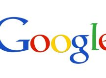 3 Ways To Get More Discoverable On Google - Key Person of ...