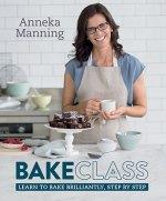 Bake Class