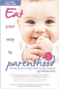 Gabriela Book3