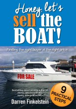 sell-the-boat